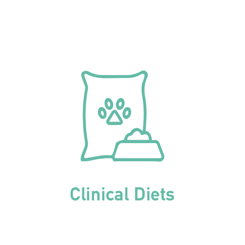 Clinical Diets