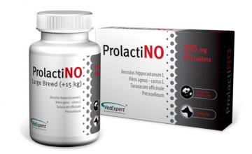 prooactino