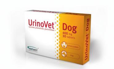 urinovet