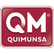 quimusna