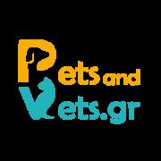 pets_vets