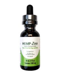 hemp-zoo