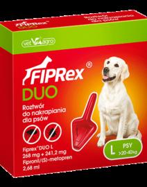 fiprex-duo-20-40